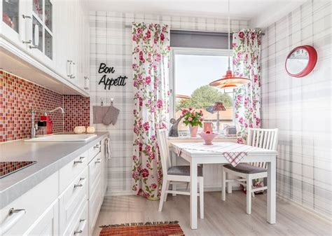 Country Style Kitchen Furniture by How To Make The Kitchen In Country Style Choose The