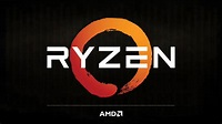 AMD Ryzen 7 1700 Specs Confirmed, A $320 Rival To Intel's ...