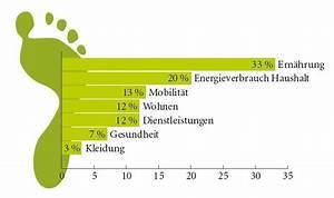 ökologischer Fußabdruck Deutschland : kologischer fu abdruck pearltrees ~ Lizthompson.info Haus und Dekorationen