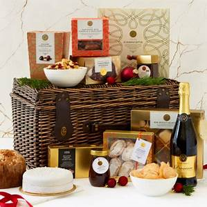Hampers Food & Wine Gifts Flowers & Gifts