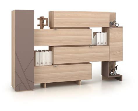 mobilier de bureau gautier meuble bureau ikea bureau ado lepolyglotte