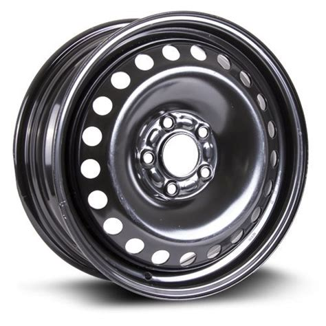 Rims For Volvo S40 by Wheel Rims Volvo S40 Volvo S40 Wheel Rims