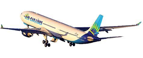 si鑒e air caraibes magazine du tourisme bons plans 1 billet d avion gratuit pour 2 achetés avec air caraïbes