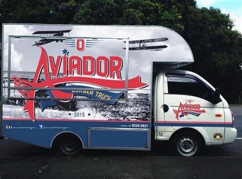 post-food-truck-02 - BDDB - Agência de Design e Branding ...