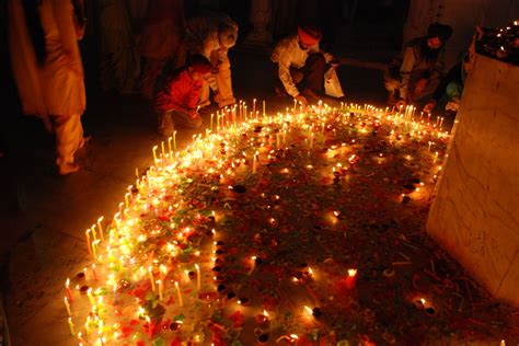 Diwali Festival Of Lights Picture by Diwali India S Festival Of Lights The Inside Track