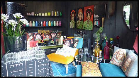 chambre d hote 63 mon shopping à la villa 1901 nancybuzz