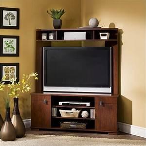 PDF DIY Corner Tv Stand Designs Download custom
