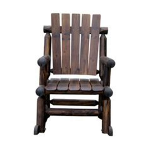 Tractor Supply Wooden Rocking Chairs by 1000 Images About Gifts On