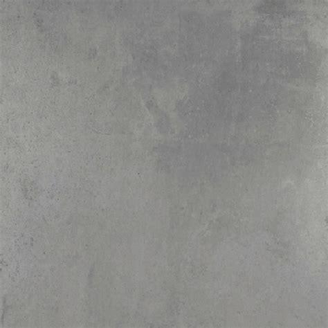 beton cire sur carrelage de cuisine carrelage design beton ciré sur carrelage moderne