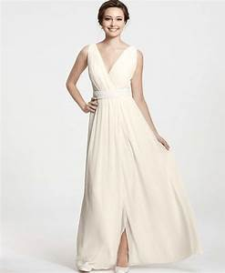 ann taylor collection perfect for second wedding dresses With ann taylor wedding dresses