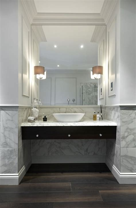 tub basin 1000 ideas about vessel sink on tub faucet