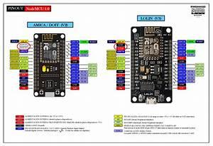 Wiring Setup  U00b7 Issue  51  U00b7 Cnlohr  Colorchord  U00b7 Github