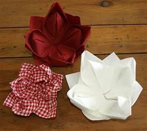 Pliage Serviette Youtube : tuto pliage de serviette palmier youtube avec maxresdefault et plier les serviettes en papier 51 ~ Medecine-chirurgie-esthetiques.com Avis de Voitures