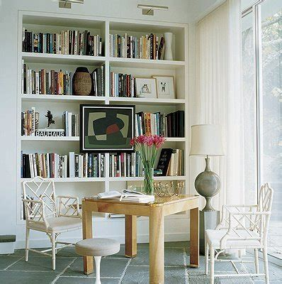 Ever Thought Of Hanging Art Here?  The Decorologist