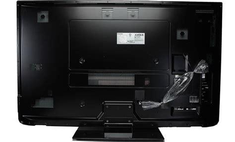 Panasonic Viera® Tc-p55gt30 55
