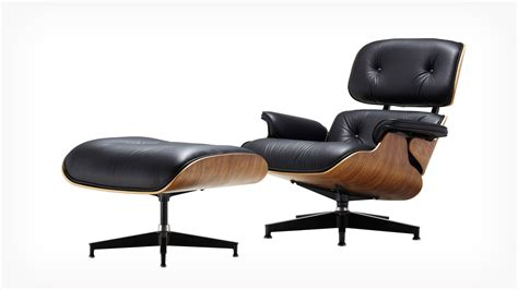 herman miller eames www imgkid the image kid has it