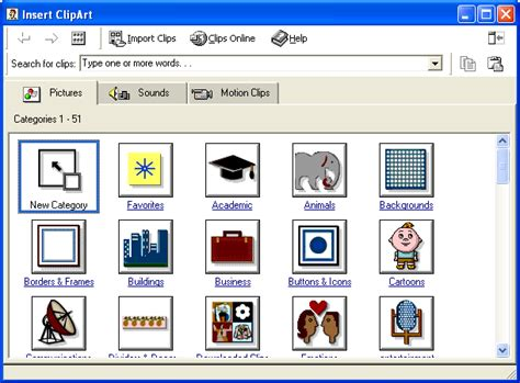 clipart microsoft word microsoft word file structure