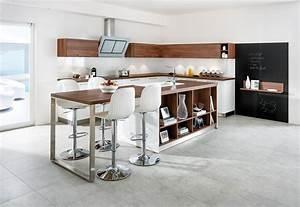 Kücheninsel Bar Theke : k cheninsel ideen ~ Markanthonyermac.com Haus und Dekorationen