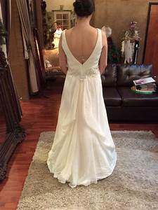 over bustle wedding gown bustle styles pinterest bustle With wedding dress bustle