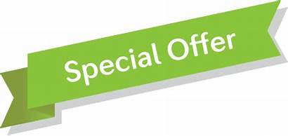 Offer Special Banner Tag Mad Courses Eastern