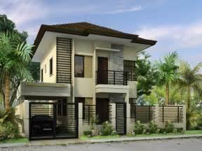 hillside home plans modern hillside house plans