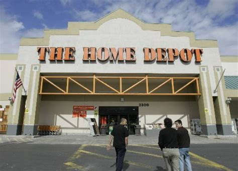 Home Depot Accused Of Violating Buy American Act Lighting Kits Home Depot Track Underwater Country Kitchen Moroccan Light Fixtures Red Therapy Tanning Bed Pendant Lights For Up Signs