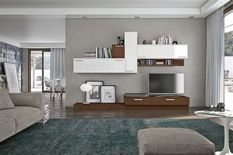 Living Room Cabinets by Modern Living Room Wall Units With Storage Inspiration