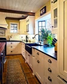 new small kitchen designs 2015 kitchen trends 2015 loretta j willis designer