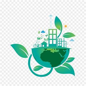 Energy conservation Natural environment - Vector energy ...