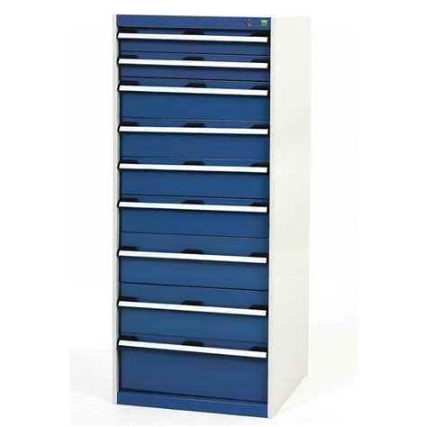 cabinet shelving kitchen bott cubio 9 drawer 650 1600 cabinet 6516