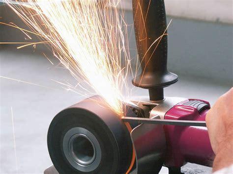 Copridivano Angolare 220 : Smerigliatrice Angolare Varilex Wsf 900 Duo Base 220-240v