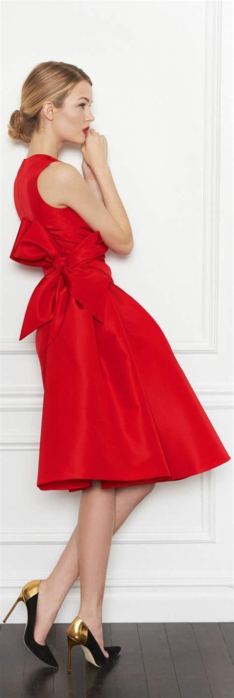 rihanna rotes kleid 1001 ideen f 252 r rotes kleid welche schuhe zu w 228 hlen