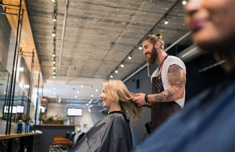 barbershop   black barber shops