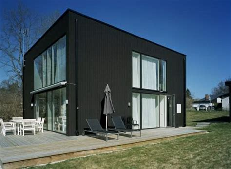 prefab homes best pictures shipping container house plans designs architectures