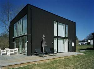 best pictures shipping container house plans designs ...