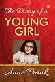 Download The Diary Of Anne Frank - PdfCorner.com