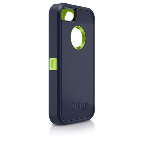 otterbox defender iphone 5 otterbox defender for iphone se 5 5s