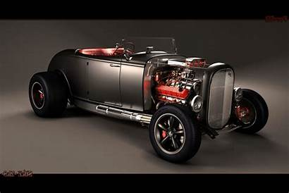 Rod Wallpapers Ford Classic Rods Definition Desktop