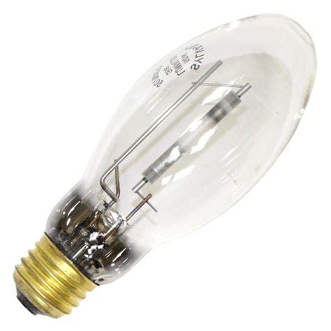 sylvania 67502 lu50 med high pressure sodium light bulb