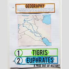 Best 25+ Mesopotamia Lesson Ideas On Pinterest  Ancient Egypt Civilization, Ancient Egypt