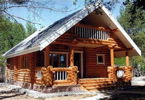 Small Log Home Kits Small Log Homes For Sale, Small Log