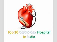 top cardiology hospitals in usa