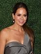 Brooke Burke – Eva Longoria's Global Gift Foundation in ...