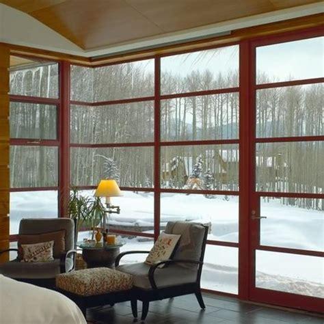 steel windows  doors  series  hopes windows