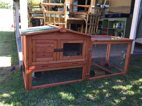 rabbits hutches for sale cheap cheap rabbit cages for sale best 6 indoor outdoor cages