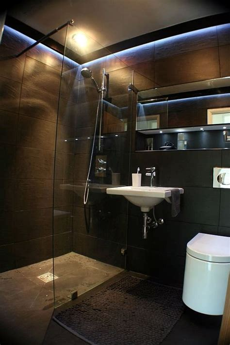 cave bathroom ideas 40 clever cave bathroom ideas shower doors caves