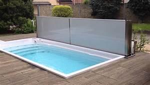 Outdoor Whirlpool Erfahrungen : whirlpool outdoor youtube aussenwhirlpool outdoor whirlpool relax fonteynspas ~ Orissabook.com Haus und Dekorationen