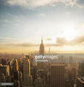 Kbv Berechnen : the empire state building at sunset stock foto getty images ~ Themetempest.com Abrechnung