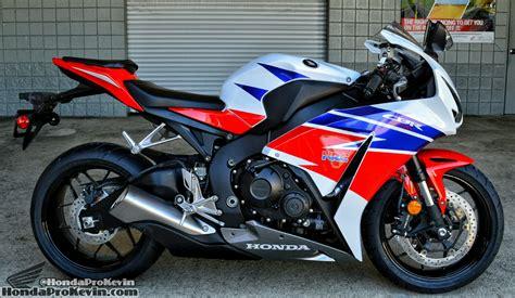 cbr bike cc 2015 honda cbr1000rr review specs pictures videos
