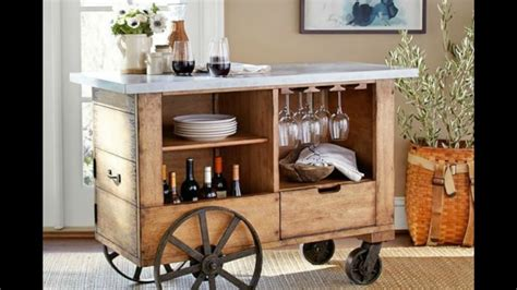Mini Bar Design For Small Home by Mini Bar For Home Creative Ideas Bottle Support And Bar